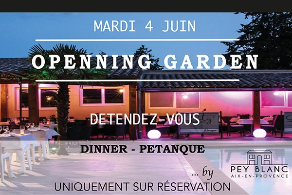 actualité-opening-terrasse-country