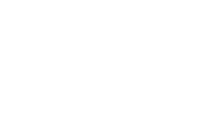 l-opus-restaurant-bistro-venelles