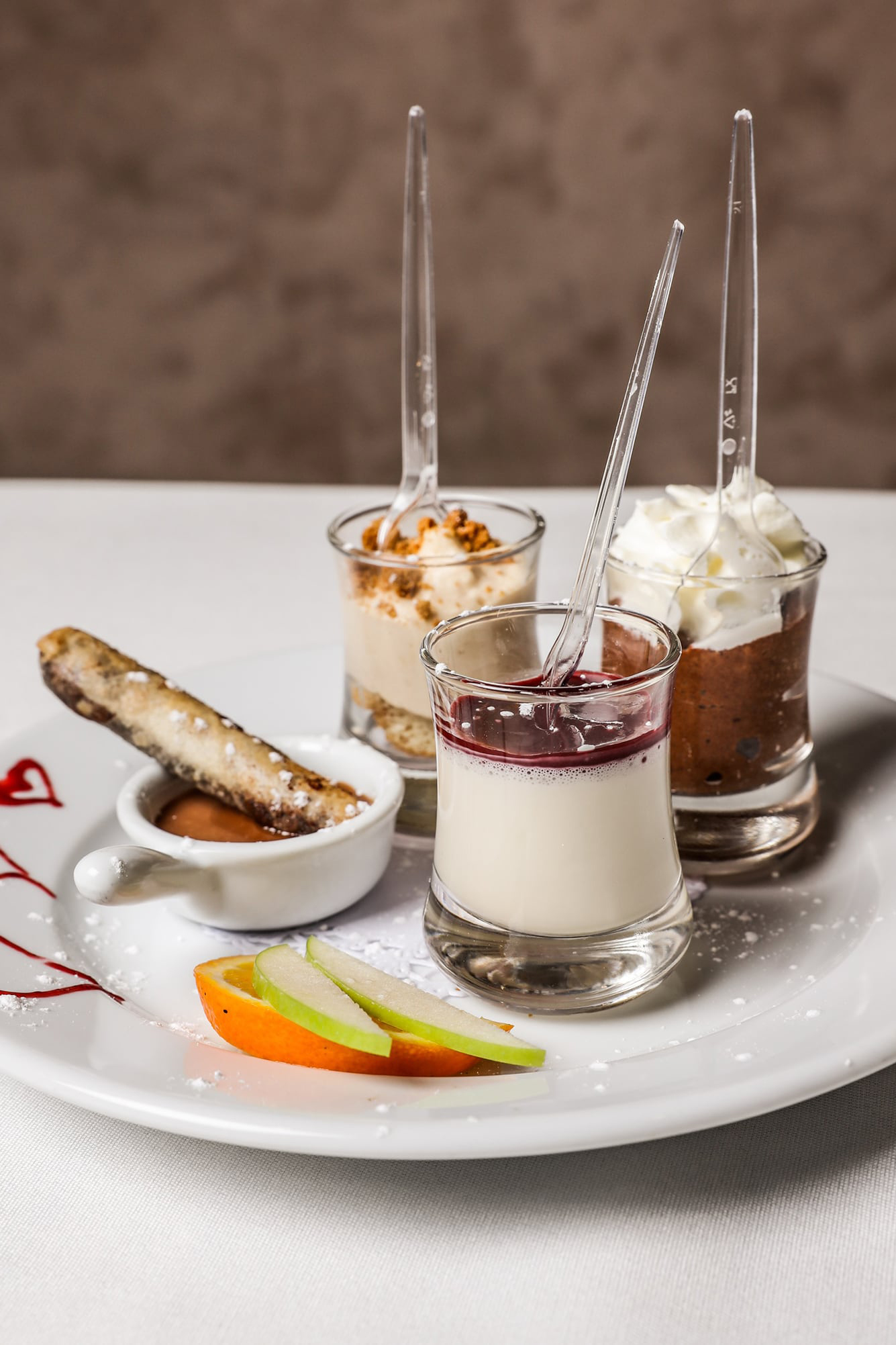 desserts-terrasses-country-aix